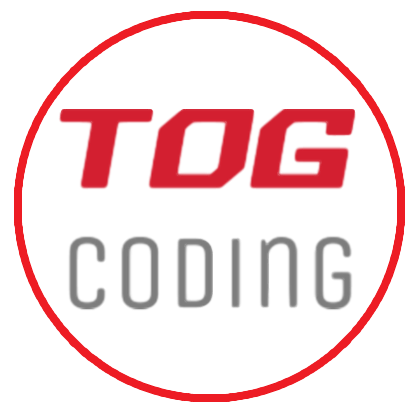 TOG's Sourcemod / VBA / Web / Etc  Plugin & Coding Projects List